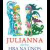 Jullianna