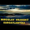 Euroatlantída